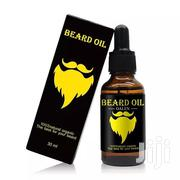 Amazing Beard Growth Oil | Hair Beauty for sale in Greater Accra, Teshie-Nungua Estates