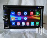 Car Radio DVD BLUETOOTH Navigation Player | Vehicle Parts & Accessories for sale in Greater Accra, South Labadi