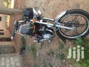 Haojue HJ125-8F 2019 Brown | Motorcycles & Scooters for sale in Greater Accra, East Legon