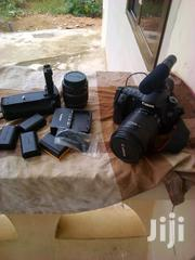 Camera For Sale | Cameras, Video Cameras & Accessories for sale in Greater Accra, Ga South Municipal
