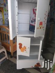 Quality And Strong Baby Wardrobe | Children's Furniture for sale in Greater Accra, Asylum Down