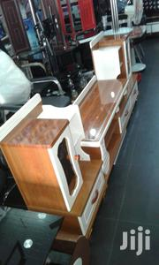 Tv Stands Exercurtive | Furniture for sale in Greater Accra, Accra Metropolitan