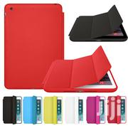 iPad Air 2, iPad 6 With Sleep / Wake-up Function Cover Case | Accessories for Mobile Phones & Tablets for sale in Greater Accra, East Legon