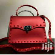 Trendy Bags Available and Original | Bags for sale in Greater Accra, Tema Metropolitan