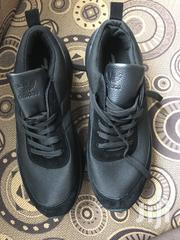 Adidas Shark | Shoes for sale in Greater Accra, Dansoman
