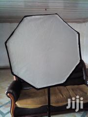 Softbox 80cm Holder Stand | Cameras, Video Cameras & Accessories for sale in Ashanti, Kumasi Metropolitan