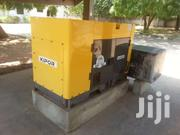 20kva Kipor Diesel Generater | Manufacturing Equipment for sale in Greater Accra, Ga South Municipal