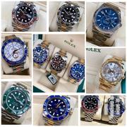 Original Rolex Watches | Watches for sale in Greater Accra, East Legon