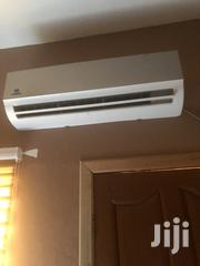 Brand New 2.0 Hp Nasco Split Unit Air Condition | Home Appliances for sale in Greater Accra, Odorkor