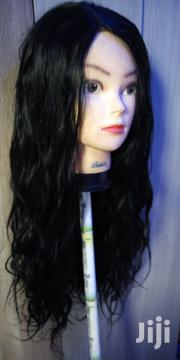 Wig Cap Quality | Hair Beauty for sale in Greater Accra, Achimota