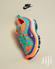 Nike Airmax | Shoes for sale in Greater Accra, Agbogbloshie