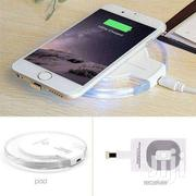 Universal Wireless Charging Pad | Clothing Accessories for sale in Northern Region, Tamale Municipal