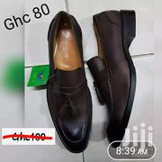 Men Shoe | Shoes for sale in Greater Accra, Korle Gonno