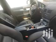 Mercedes-Benz C300 2009 | Cars for sale in Eastern Region, Kwaebibirem