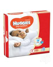 Huggies Nappies | Children's Clothing for sale in Greater Accra, Dansoman