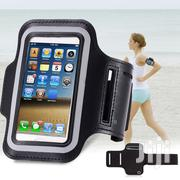 Universal Armband For Android And iPhone Gym, Sports, Running | Accessories for Mobile Phones & Tablets for sale in Greater Accra, Accra Metropolitan