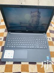 Dell Inspiron 15 7000 Series 1T HDD Core i3 3GB RAM | Laptops & Computers for sale in Greater Accra, Chorkor