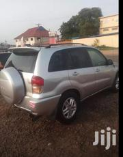 Toyota RAV4 2005 2.0 Gray | Cars for sale in Greater Accra, Teshie-Nungua Estates