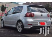 Volkswagen Golf 2012 | Cars for sale in Greater Accra, Ashaiman Municipal