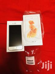 New Apple iPhone 6s 32 GB Gold | Mobile Phones for sale in Greater Accra, Teshie-Nungua Estates