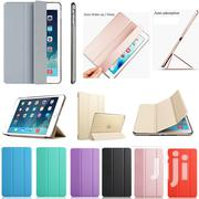 Apple iPad 3 2 1 Mini Air Phone Cases (Black Gold)   Accessories for Mobile Phones & Tablets for sale in Greater Accra, Accra Metropolitan