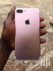 New Apple iPhone 7 Plus 128 GB Red | Mobile Phones for sale in Ashanti, Obuasi Municipal