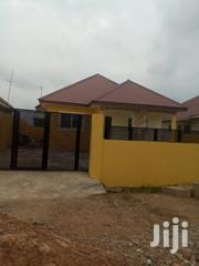 2bedrooms House For Sale At Amasaman | Houses & Apartments For Sale for sale in Greater Accra, Achimota