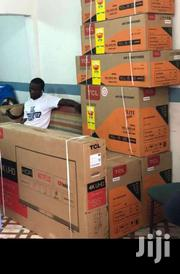 TCL 1.5 HP TOP FULL AC NEW BRAND | Home Appliances for sale in Greater Accra, Agbogbloshie