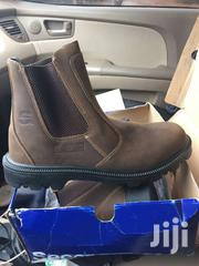 Secor Safety Boot | Safety Equipment for sale in Greater Accra, Kwashieman