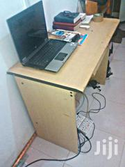 Office Table | Furniture for sale in Greater Accra, Dansoman