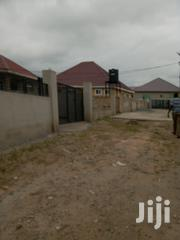 New 3 Bedrooms House For Sale At Amasaman | Houses & Apartments For Sale for sale in Greater Accra, Achimota