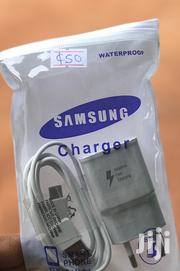 Type C Samsung Charger | Accessories for Mobile Phones & Tablets for sale in Greater Accra, East Legon (Okponglo)