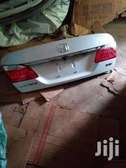 Bonnet And Fenders | Vehicle Parts & Accessories for sale in Greater Accra, Abossey Okai