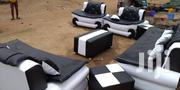 Chairs   Furniture for sale in Greater Accra, Achimota