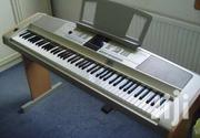 Yamaha Keyboard ,88keys Dgx 505 | Musical Instruments for sale in Greater Accra, Kwashieman
