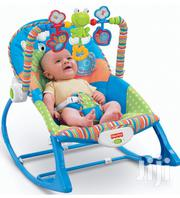 Infant To Toddler Baby Bouncer   Prams & Strollers for sale in Greater Accra, Asylum Down