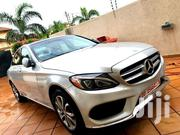 Mercedes Benz C300 For Sale | Cars for sale in Greater Accra, East Legon