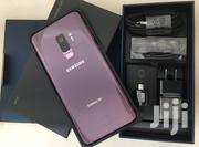 New Samsung Galaxy S9 Plus 64 GB   Mobile Phones for sale in Greater Accra, Achimota