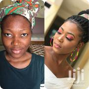 Pro Makeup Artist | Health & Beauty Services for sale in Ashanti, Kumasi Metropolitan