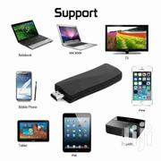 Chrome Cast, ANYCAST | Computer Accessories  for sale in Greater Accra, Abossey Okai