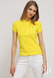 Polo T Shirt | Clothing for sale in Greater Accra, East Legon