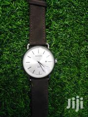 Nixon Leather Watch | Watches for sale in Greater Accra, Dansoman