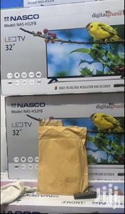 New Nasco HD Satellite Digital TV 32 Inches | TV & DVD Equipment for sale in Greater Accra, Accra Metropolitan