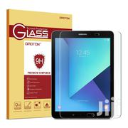 Tempered Glass Protector For All Samsung Galaxy Tab Series Phones | Clothing Accessories for sale in Greater Accra, Accra Metropolitan