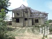 Uncompleted Building For Sale | Commercial Property For Sale for sale in Northern Region, Tamale Municipal