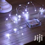 Fairy Light White Battery Operated | Home Accessories for sale in Greater Accra, Airport Residential Area