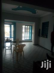 Restaurant Space For Rent | Commercial Property For Rent for sale in Greater Accra, Osu