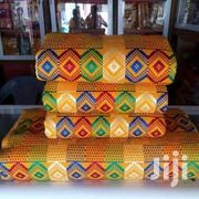 Africa Finest Fabric With Special Design | Clothing for sale in Ashanti, Sekyere East