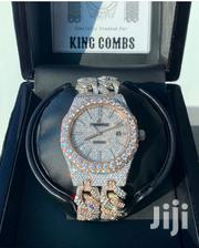 Patek Philippe Diamond | Watches for sale in Central Region, Cape Coast Metropolitan