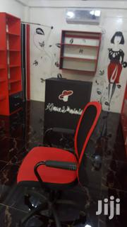 Furnished Shop For Rent | Commercial Property For Rent for sale in Ashanti, Kumasi Metropolitan